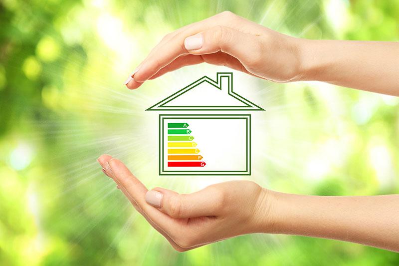 Energioptimalisering/enøk